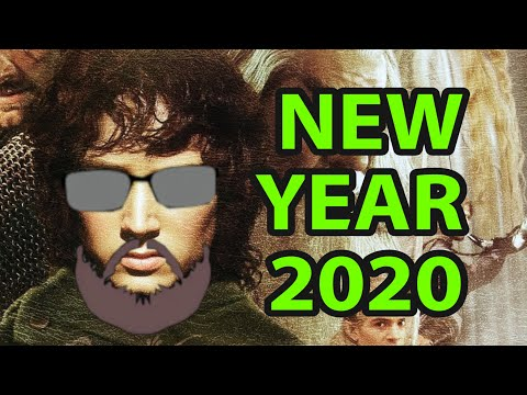 what-are-your-2020-new-year's-resolutions?