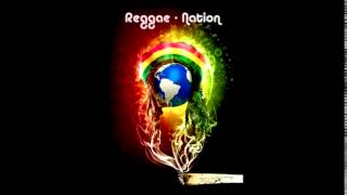 1h de Reggae Français