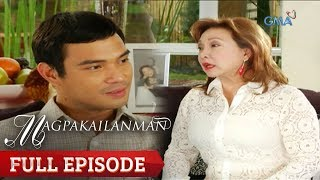 Magpakailanman: The real life story of Kristoffer King | Full Episode