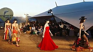 Dior | Full Show HD | Resort 2018