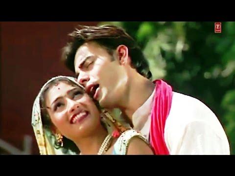Zindagi Mein Aavel Jawani [ Bhojpuri Video Song ] Hamri Bhi Aavegi Barat