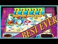 MY BEST EVER BONUS!!! SUPER BIG WIN!!! 'WINNING BID 2'! MAX BET! Slot Machines Pokies