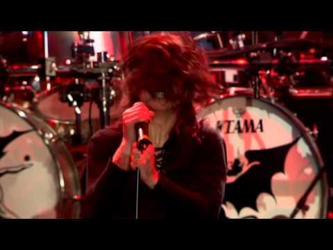 Black sabbath ir man OZZFEST 2005