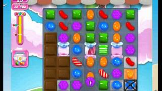 Candy Crush Saga Livello 995 Level 995