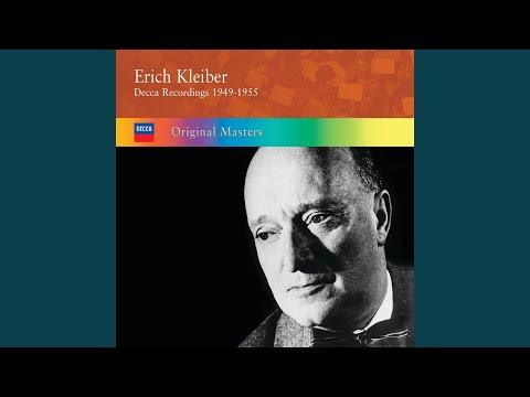 """Beethoven: Symphony No.3 in E flat, Op.55 -""""Eroica"""" - 1. Allegro con brio"""