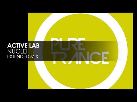 Active Lab - Nuclei