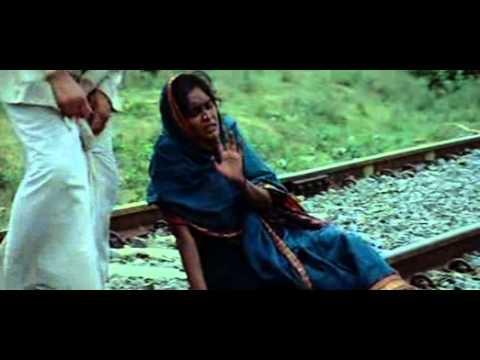 anushan onpathu rupa nottu song