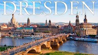 Video Day Trip to Dresden download MP3, 3GP, MP4, WEBM, AVI, FLV November 2017
