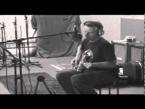 Billy Bragg - Something Happened