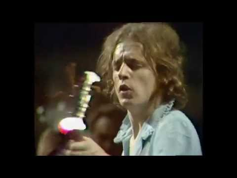Very Rare: Eric Clapton Interview and Guitar Demo, 1968