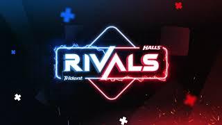 #Rivals2020