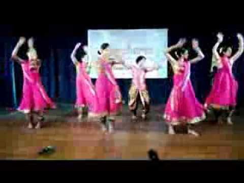 Rajendra Chaturvedi-TRIVAT