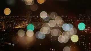 Canon 650d. Тест прошивки Magic Lantern режим HDR Video(Съемка ночью велась на iso 200, днем пришлось прикрутить два фильтра ND8. Камера пишет только результат, поэтому..., 2014-12-02T06:53:19.000Z)