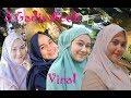 5 Cewek Aceh Viral