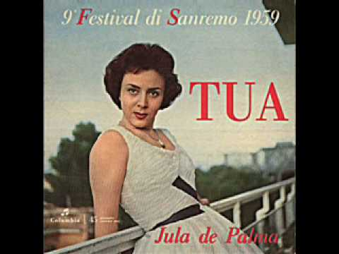 jula-de-palma-tua-1959-versione-originale-danny087