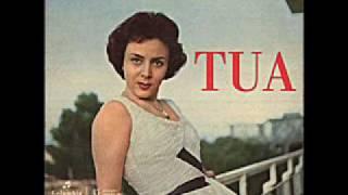 Jula de Palma - Tua (1959) versione originale