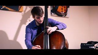 Lenseye - Montauk (Unplugged)
