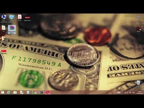 Opera 63.0 Build 3368.53 Stable  ᴴᴰ ᴴᴰ