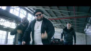 A.B. Original - January 26 (Official Video)