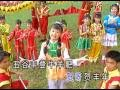 Download 【群星开唱庆丰年】龙年丰年 (郭素妘唱) MP3 song and Music Video