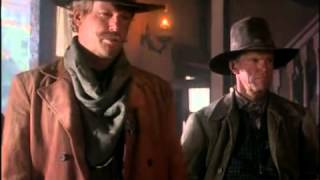 The Magnificent Seven s01e09.flv