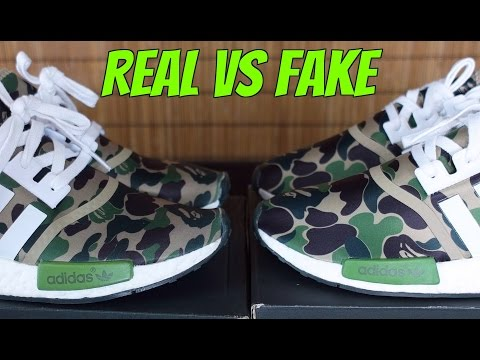 f6acb095ff062 FAKE ADIDAS BAPE NMD SCARY CLOSE