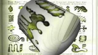 KATARZIS - Serafinium Tape 001