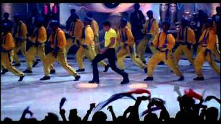 Video Aa Gaya Aa Gaya [Full Song] Hum Tumhare Hain Sanam download MP3, 3GP, MP4, WEBM, AVI, FLV Oktober 2017