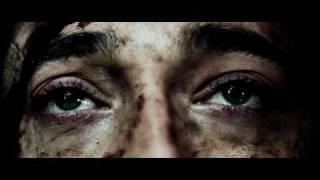 Mimaniac - Hybrid resistance / Astroprojekt 21