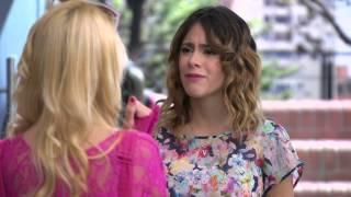 Сериал Disney - Виолетта - Сезон 2 эпизод 46