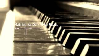 Matrice za Dž / Free Beats - 3