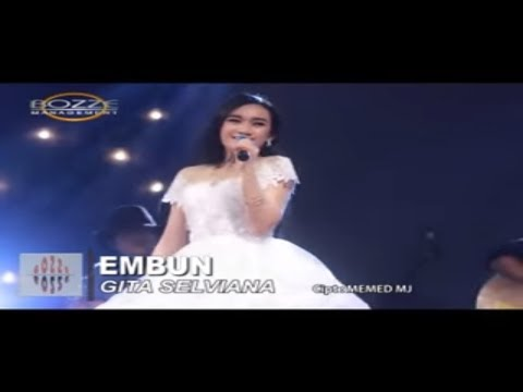 gita-selviana---embun-[-official-karaoke-music-video-]