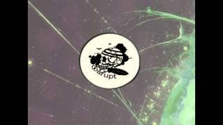 Osrupt - Pow Wow World (instrumental)