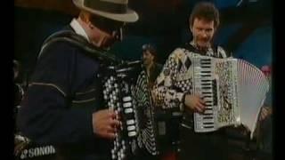 Erik Frank &amp Bengan Janson