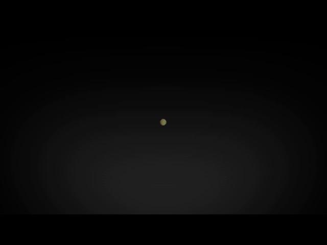 3Dintro.net 436 smoke logo opener - 3Dintro.net - Intro Video