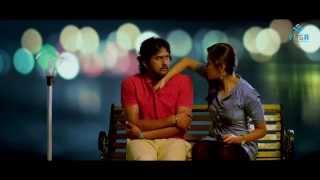 Bahuparaak Movie Exclusive Video | Srinagar Kitty, Meghana Raj