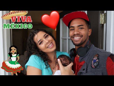 Black Men Dating Latinas ( Our Love )
