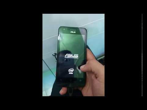 cara-flash-asus-zenfone-c-z007-(zc451cg)-via-adb-fastboot-cmd-(lengkap-dengan-firmware,-driver,-adb)