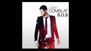 Julien Comblat - S.O.S