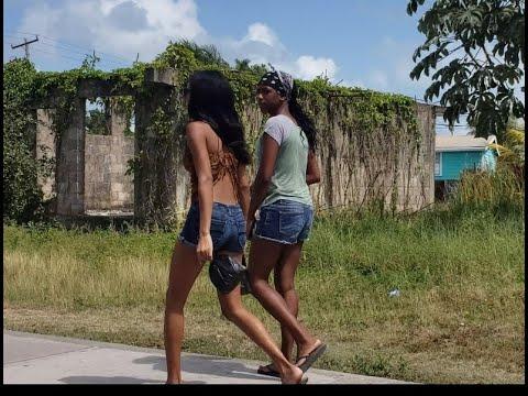 Escort girls Belize