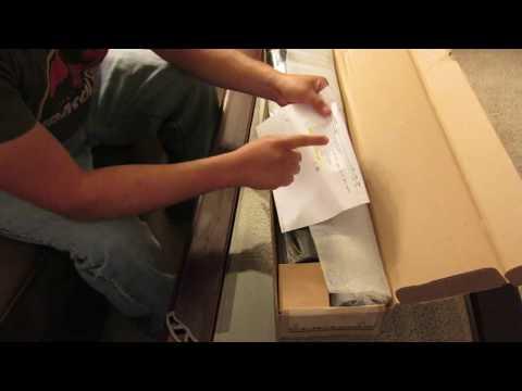 (unboxing)-ceratac-mil-spec-budget-ar15-kit-now-239.00-on-fall-super-sale