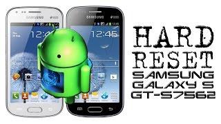 видео Обзор прошивки  Android 4.0.4 Samsung GT-I5500