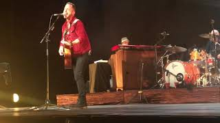 James Morrison - I Still Need You - Montecasino Teatro Johannesburg - 23/01/2019