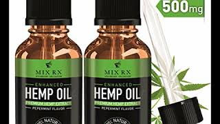 AVAILABLE ON AMAZON HEMP OIL CBD EXTRACT