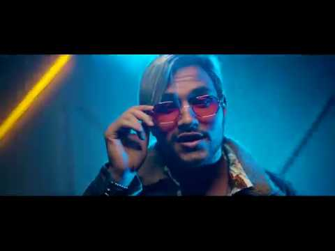Lo Blanquito X Milo K - Party Y Playa Remix (Official Video)