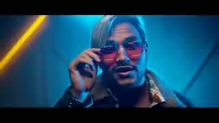 Смотреть клип Lo Blanquito X Milo K - Party Y Playa Remix