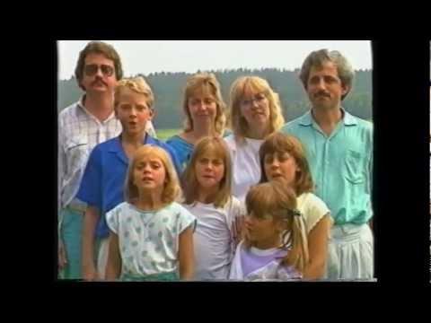 Jude 25 En Famille - Ta Création