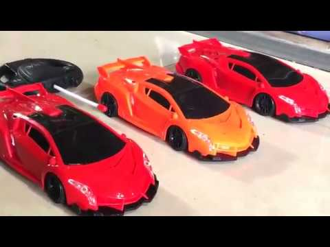 toys-super-power-remote-control-car-for-kids-|-super-power-rc-cars