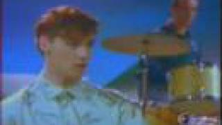 Aztec Camera - Still on Fire