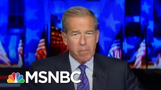 The 11th Hour With Brian Williams Highlights: June 4 | MSNBC